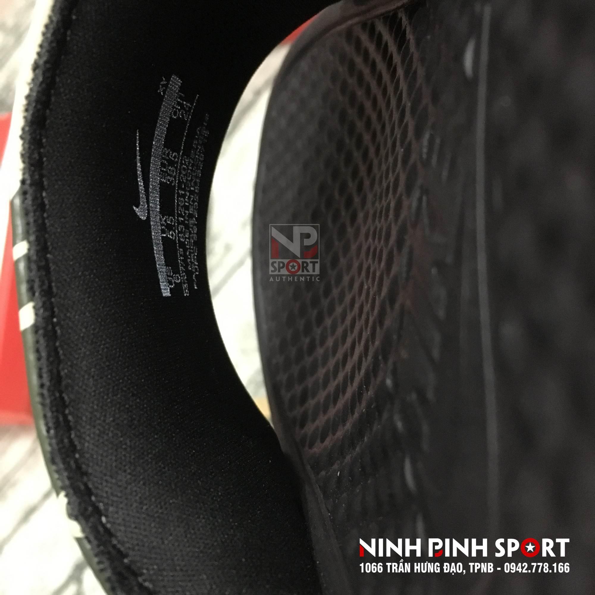 Dép thể thao nam Nike Benassi 631261-202