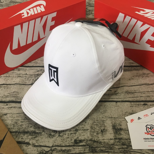 Mũ Nike Golf Nam 639671-100