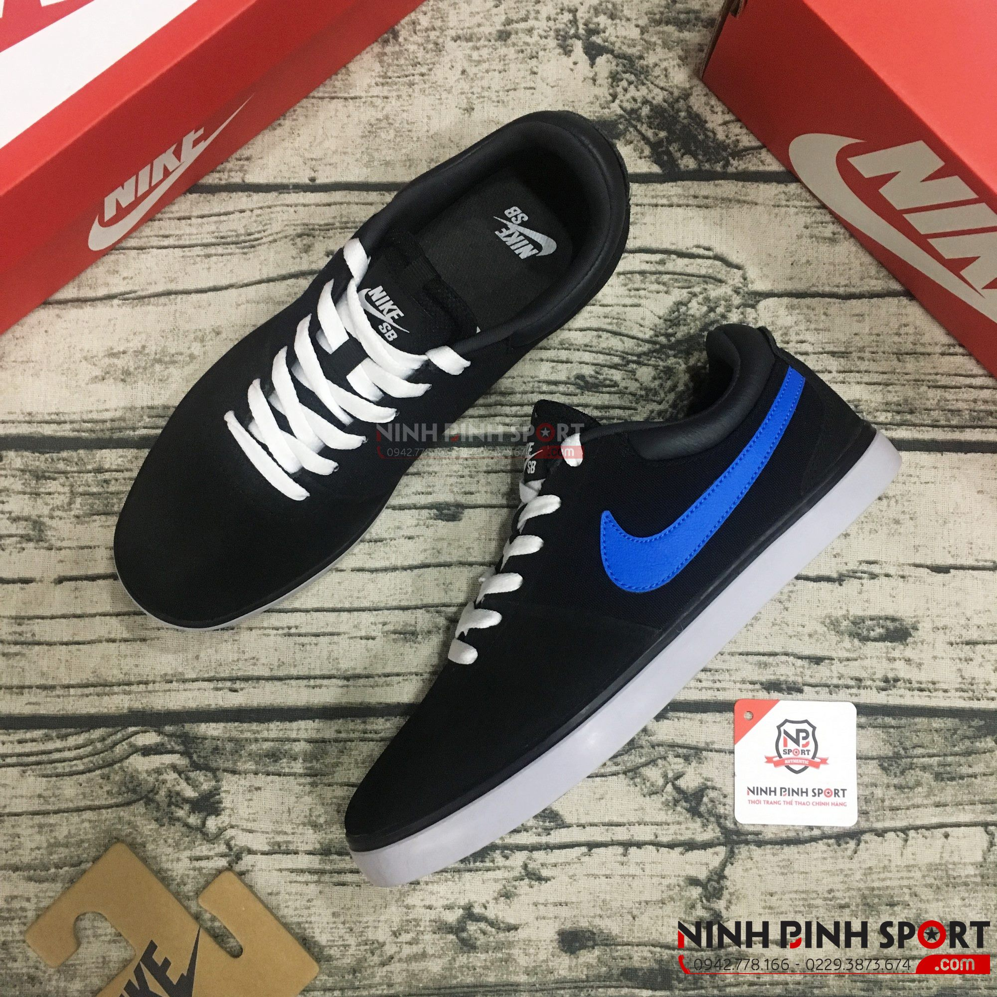 Nike rabona lr 641747-040