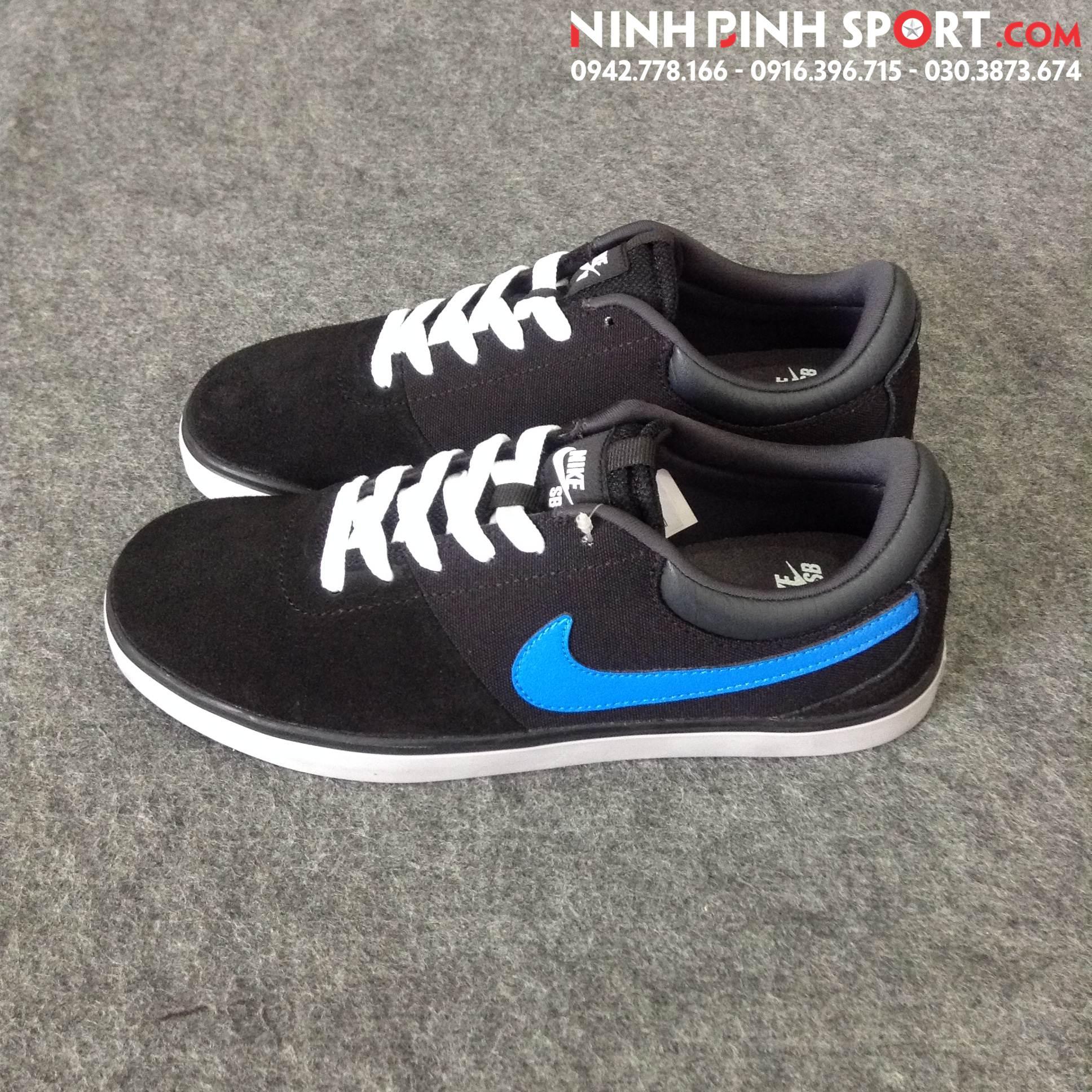 Giầy thể thao nam Nike Rabona lr 641747-040