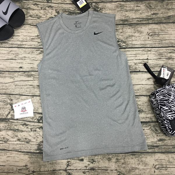 Áo Training Nike Dry Legend 2.0 Nam 718835-063