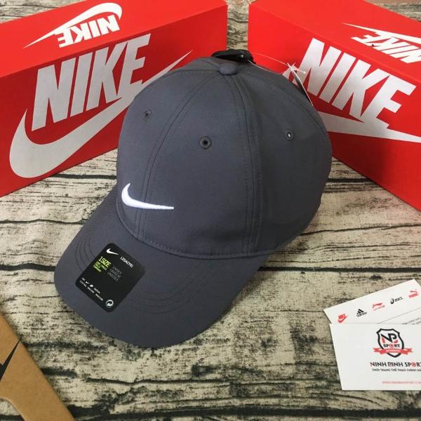 Mũ Nike Golf Nam 727042-021