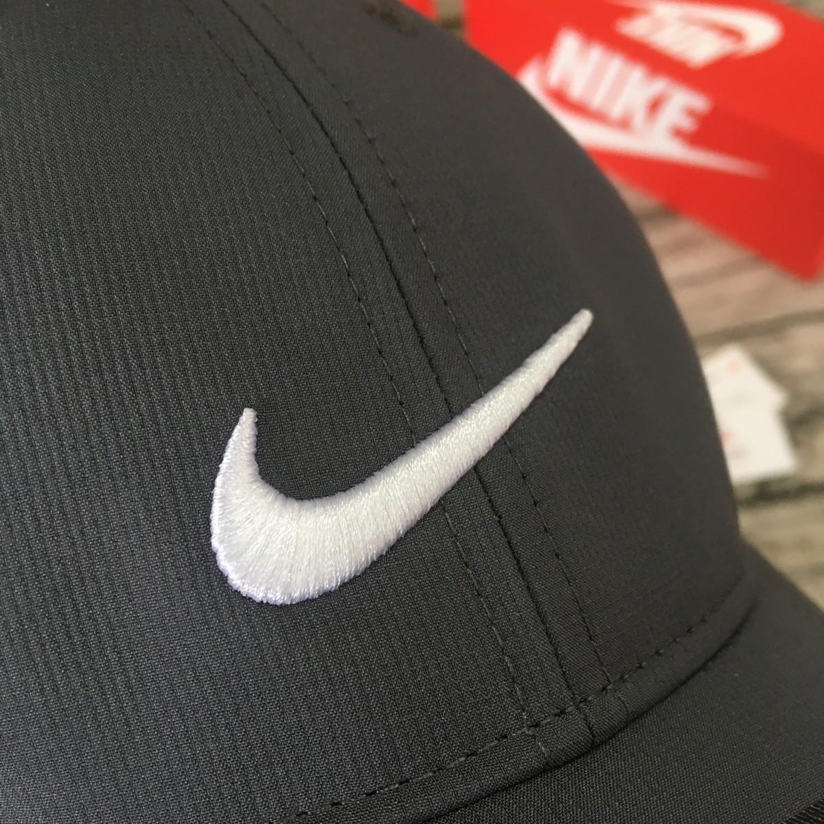 Mũ thể thao Nike 727042-021