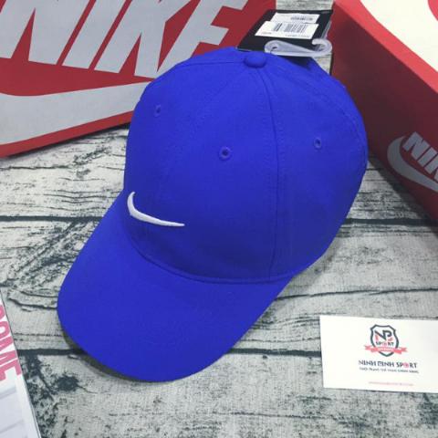 Mũ Nike Legacy 91 Tech Swoosh Cap 727042-452