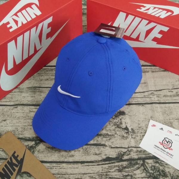 Mũ Nike Golf Nam 727042-480
