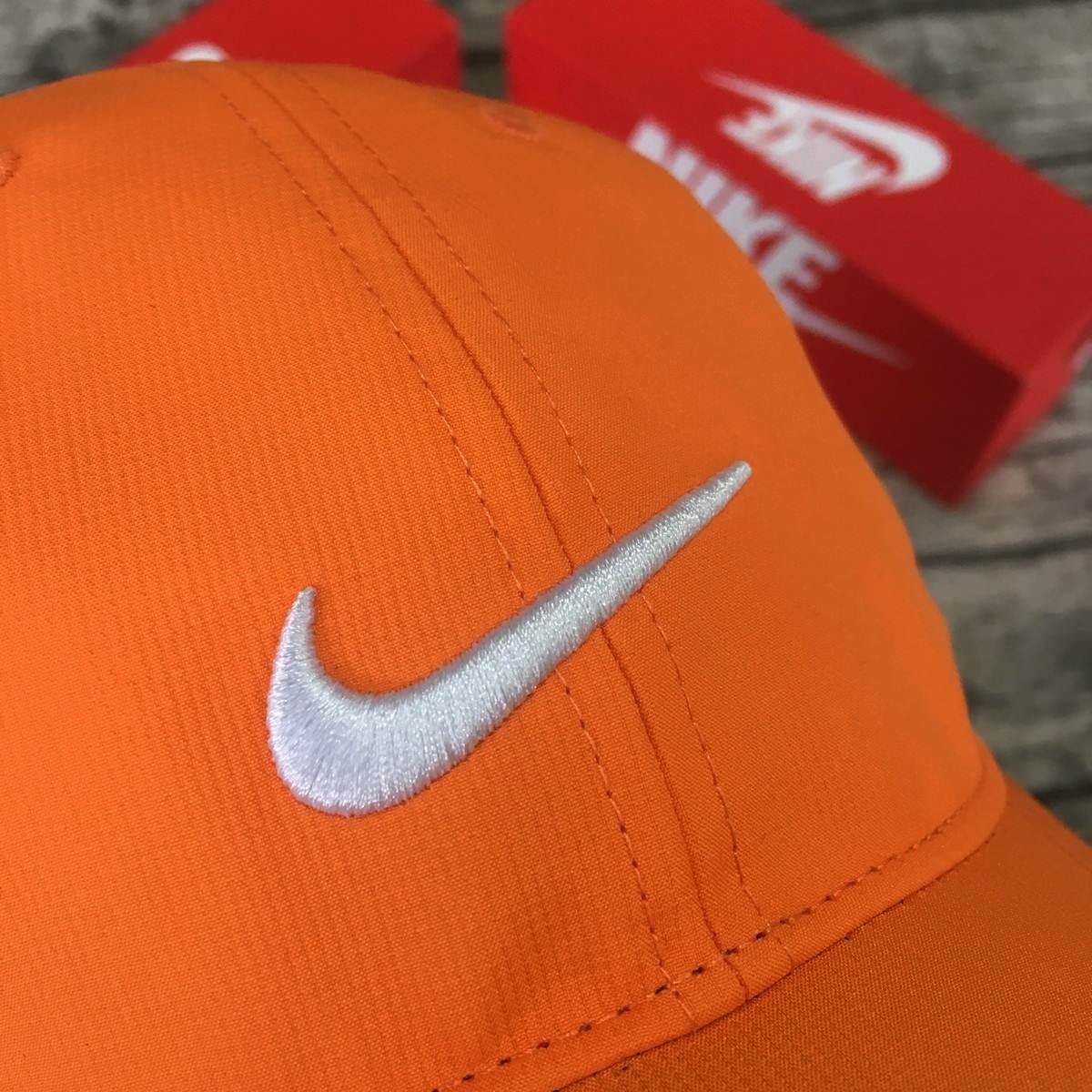 Mũ thể thao Nike  727042-856