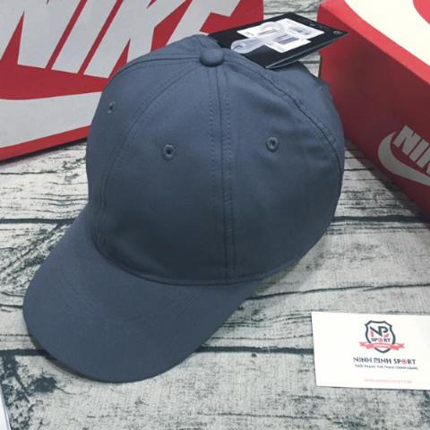 Mũ Nike Legacy 91 Custom Tech Blank Cap 727043-021