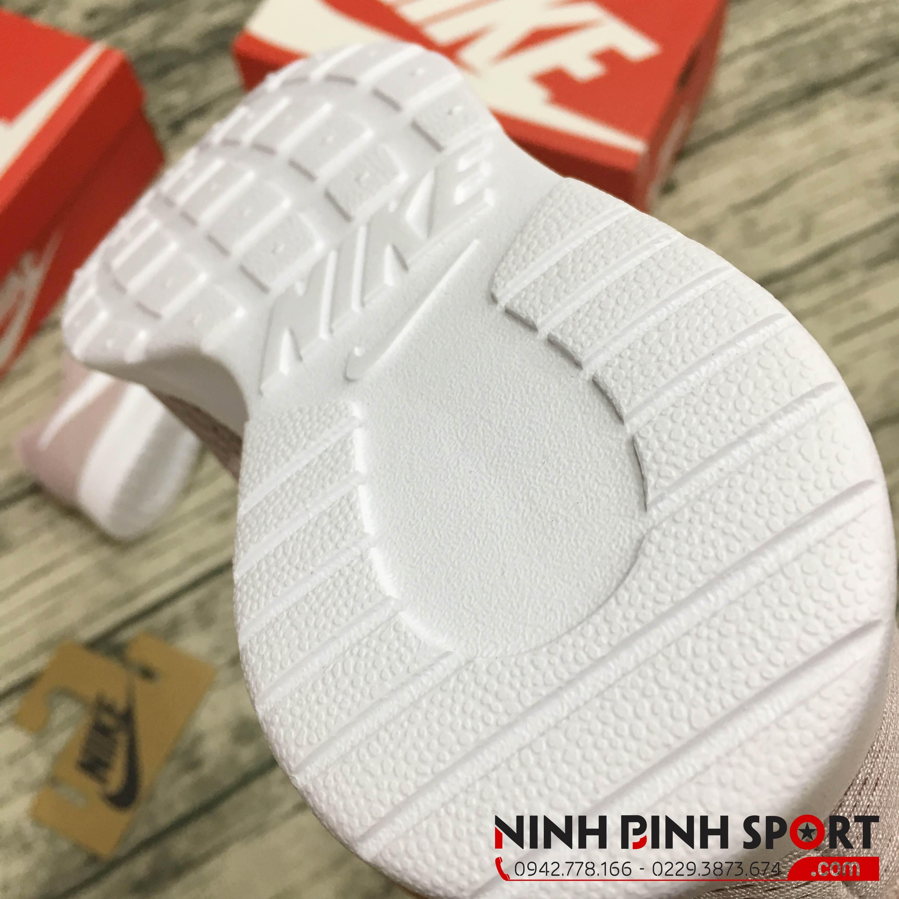 Giày thể thao nữ Nike Tanjun Particle Rose Pink 812655-605