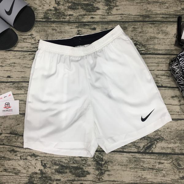 Quần Tennis Nike Court Dry Nam 830818-100