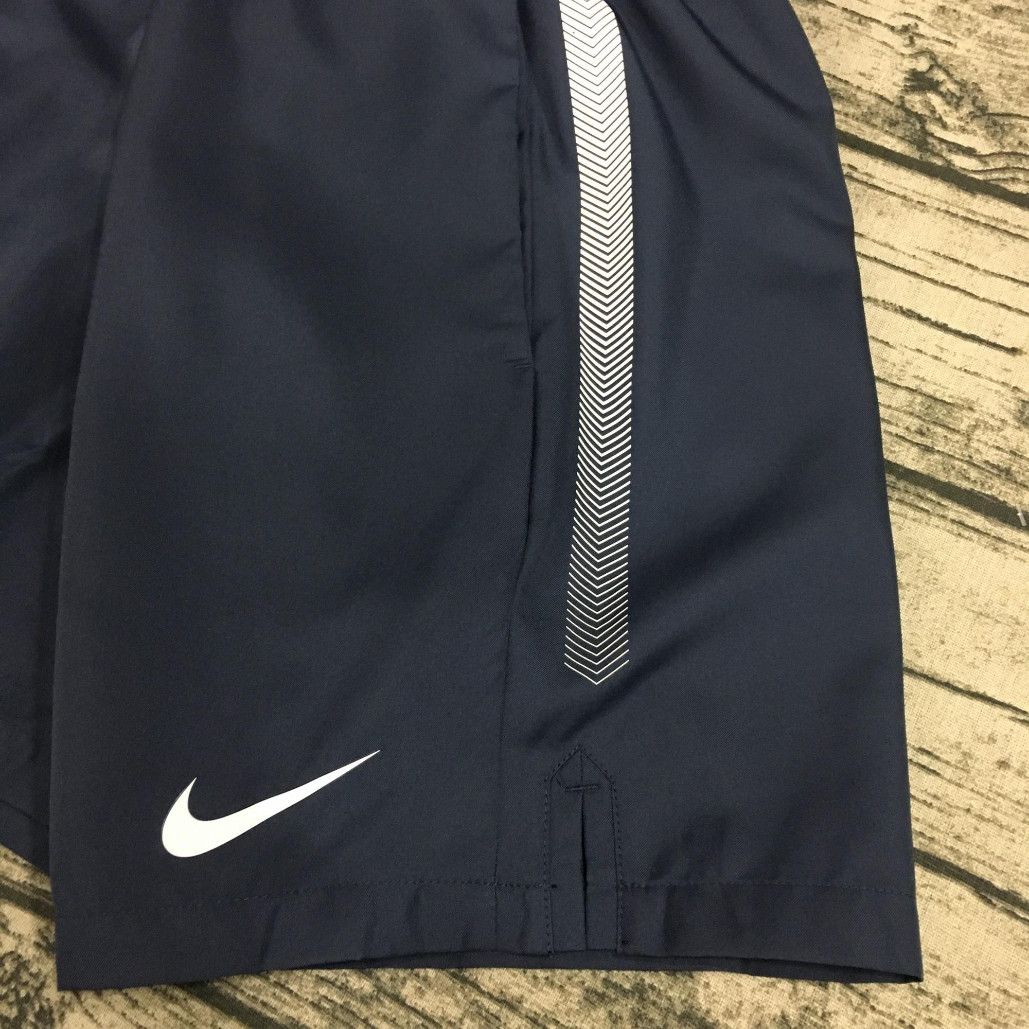 Quần Tennis Nike Court Dry Nam 830818-471