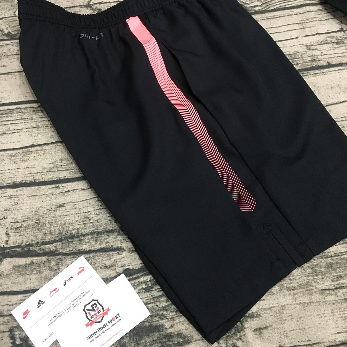 Quần Nike Nam 830822-012