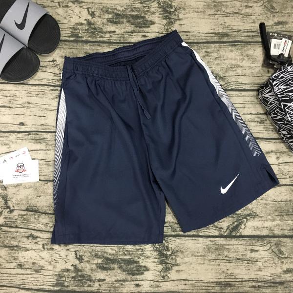 Quần Tennis Nike Court Dry Nam 830822-471