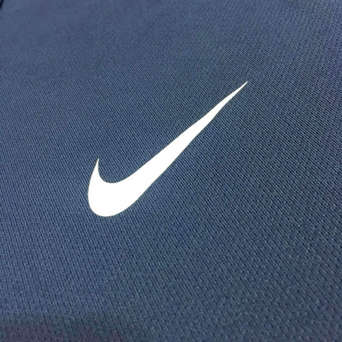 Áo Men's NikeCourt Dry Tennis Polo 830850-498