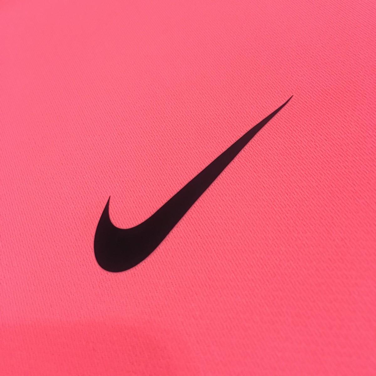 Áo Men's Nike 830850-676