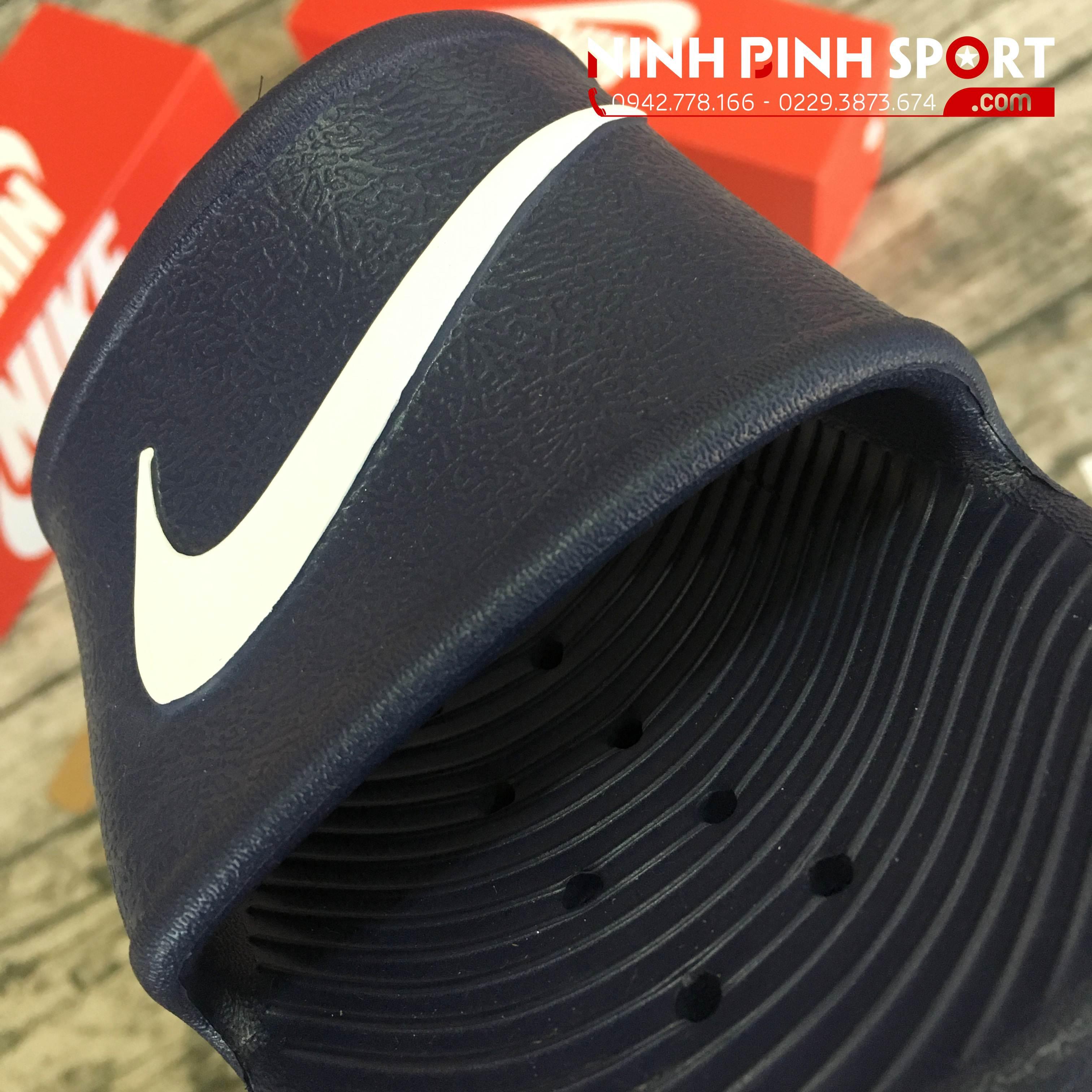 Dép Thể Thao Nam Nike Kawa Shower 832528-400