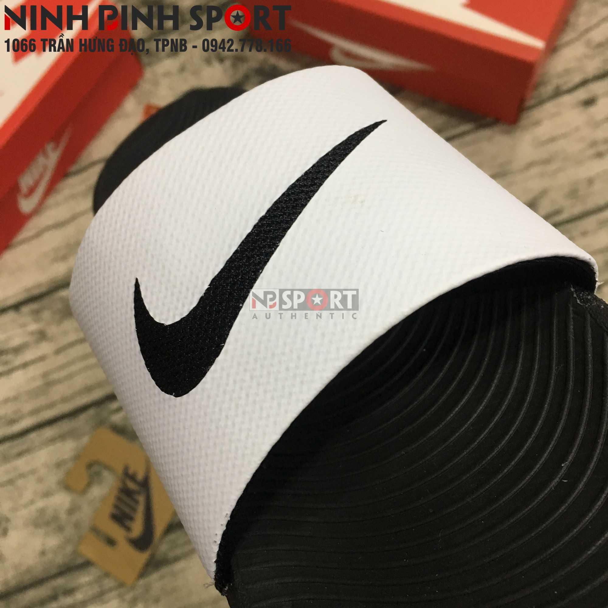 Dép thể thao Nam Nike Kawa Slide 832646-100