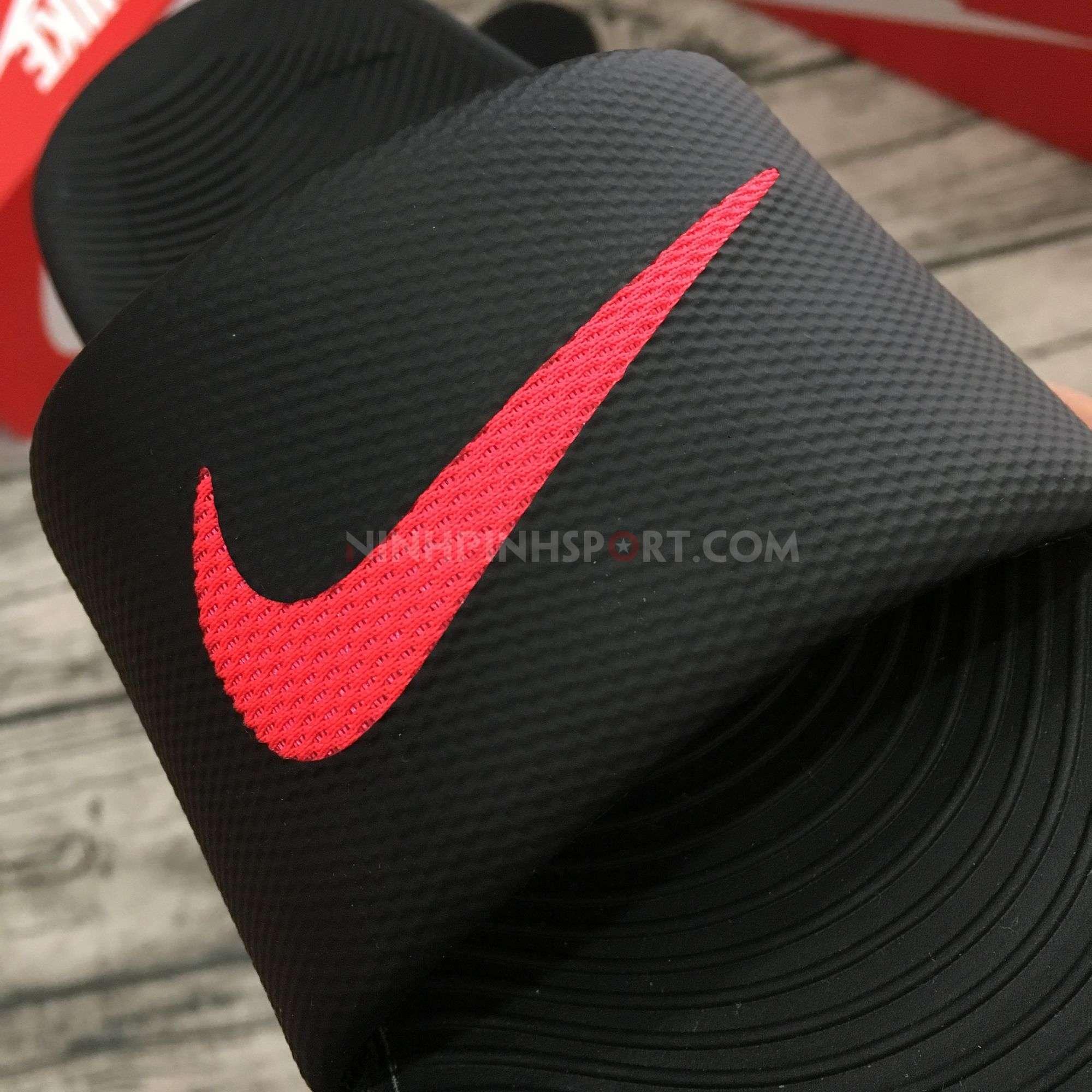 Dép thể thao nam Nike Kawa Slide 832646-006