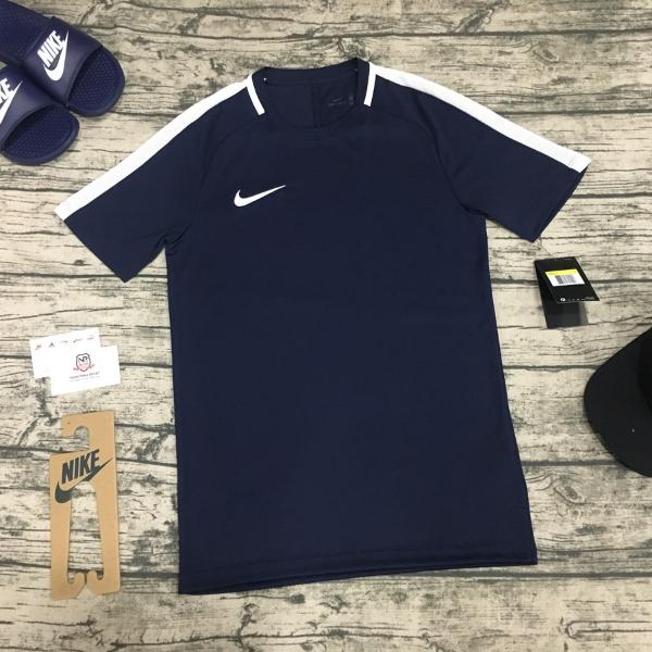 Áo Nike Nam 832968-451