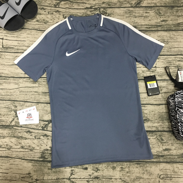 Áo Nike Dry Academy Nam 832968-497
