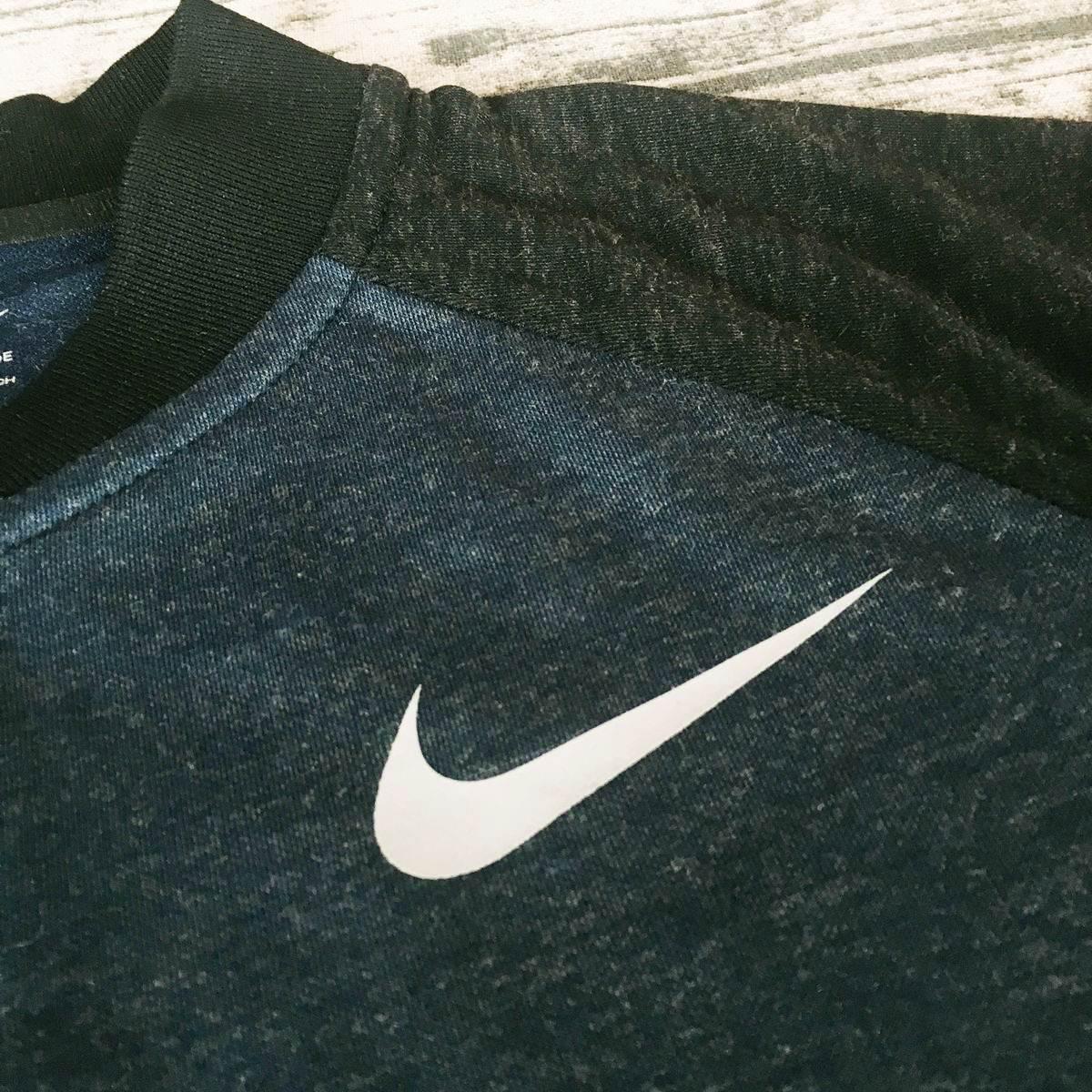 Áo thể thao nam Nike Golf Polo 833080-454