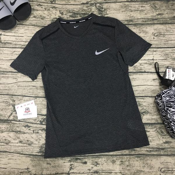 Áo Running Nike Tailwind Nam 833137-010