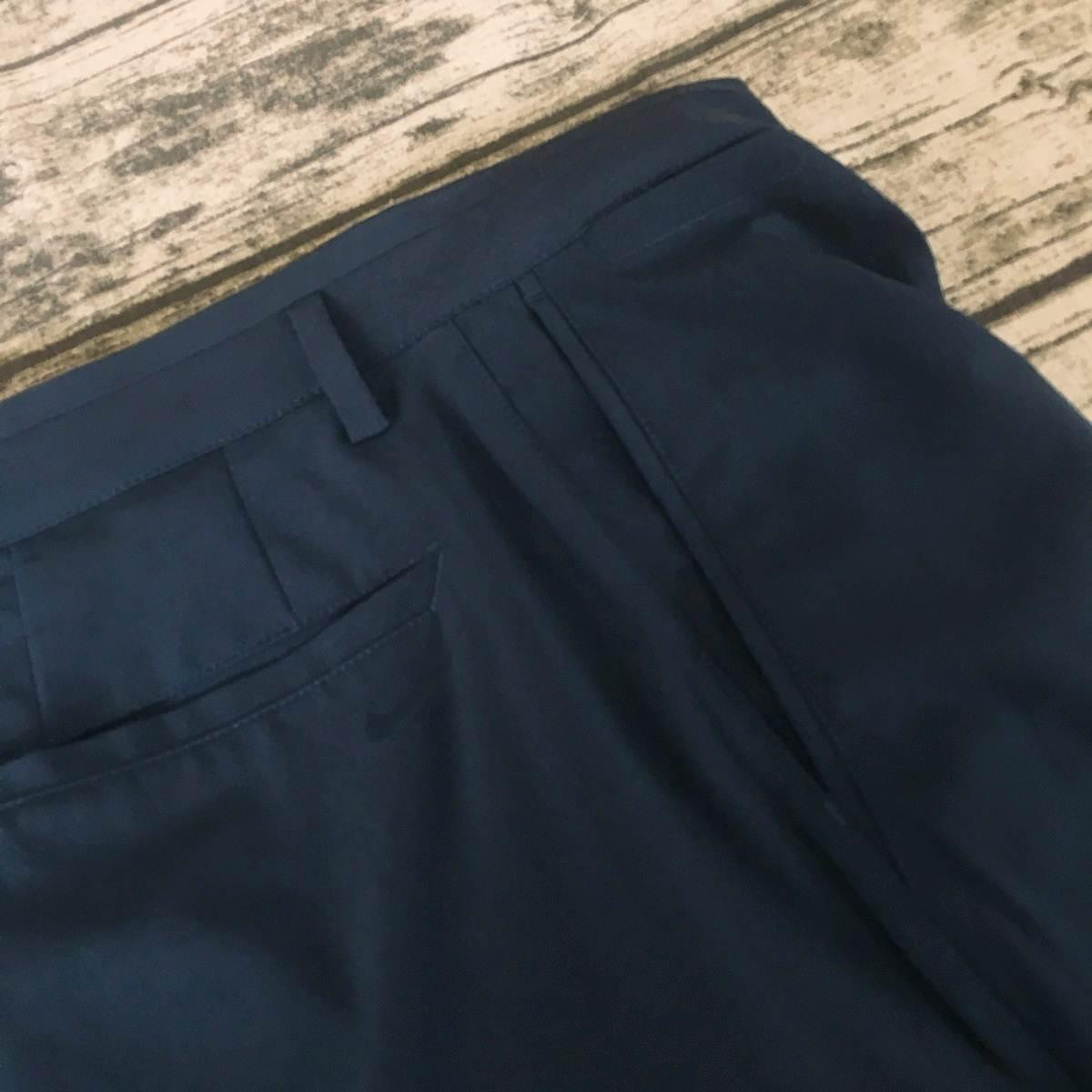 Quần Short Nike Golf Nam 833225-454