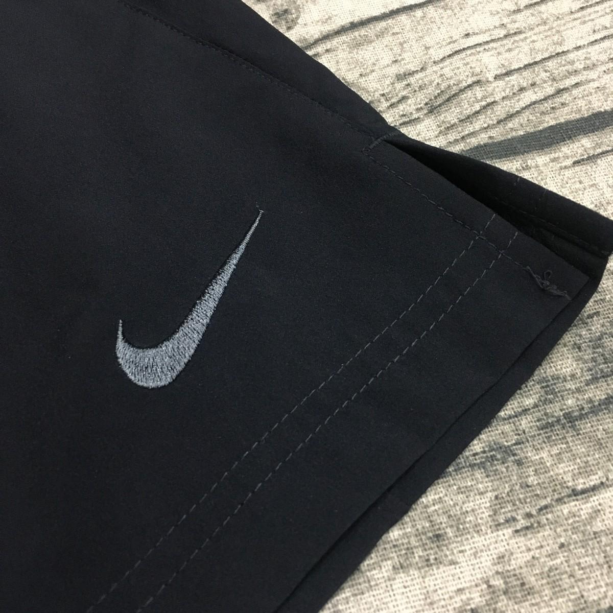 Quần Nike Nam 833272-010
