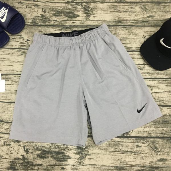 Quần Nike Nam 833272-091