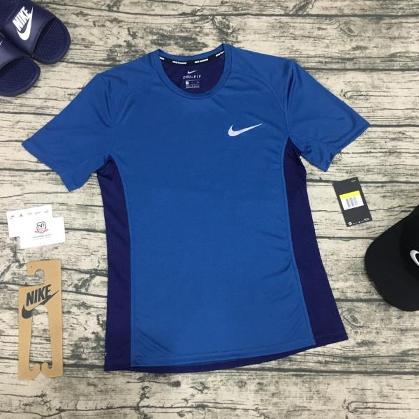 Áo Running Nike Nam 833592-457