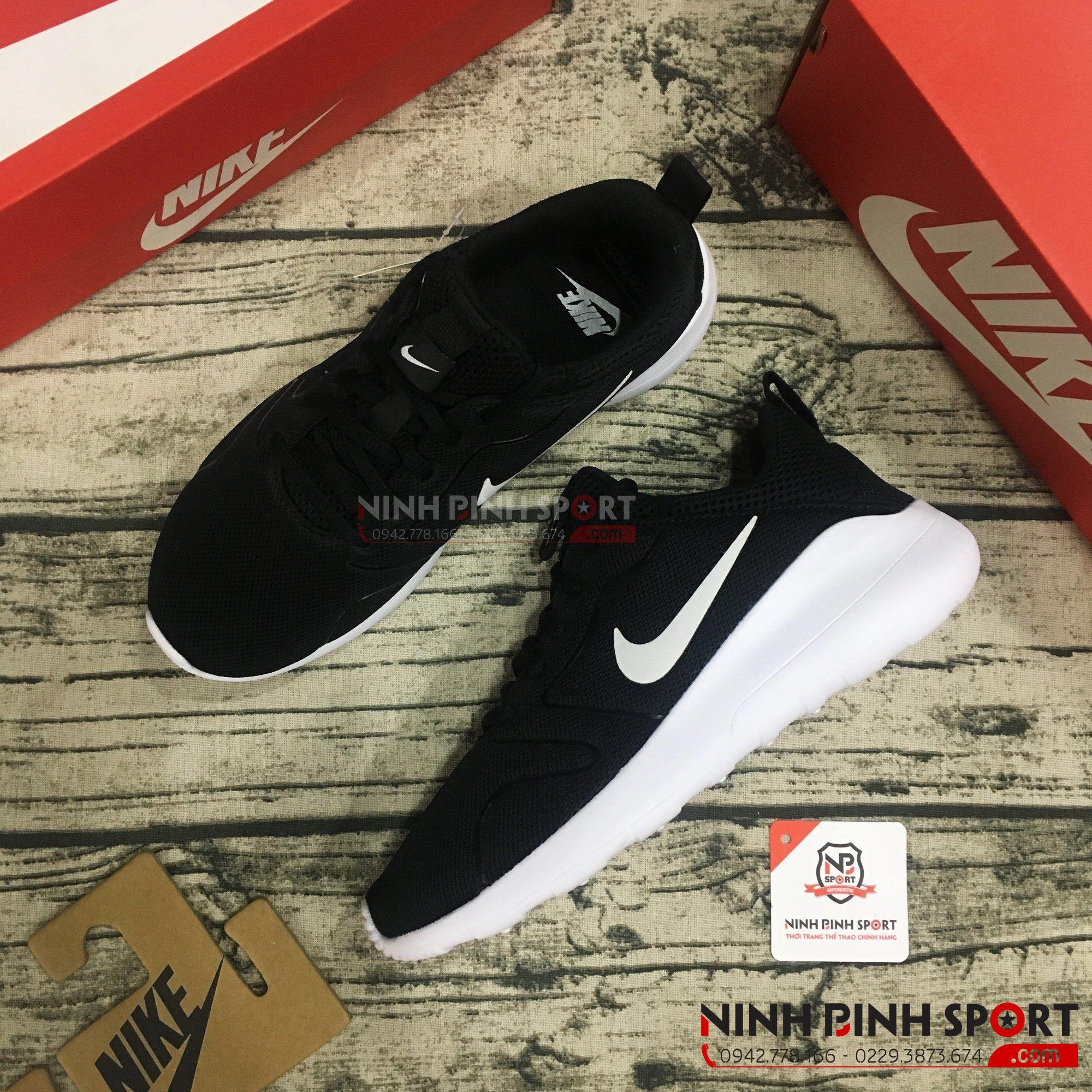 Nike Kaishi 2.0 Women's 833666-010