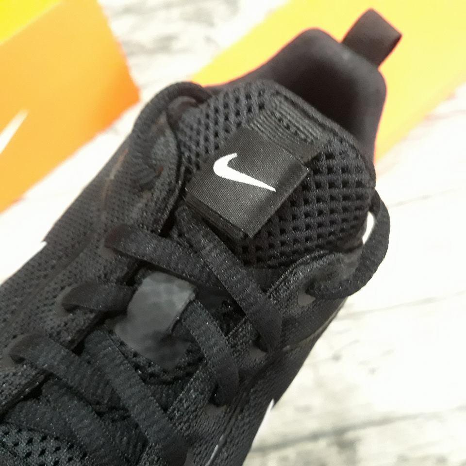 Giầy thể thao nữ Nike Kaishi 2.0 833666-010