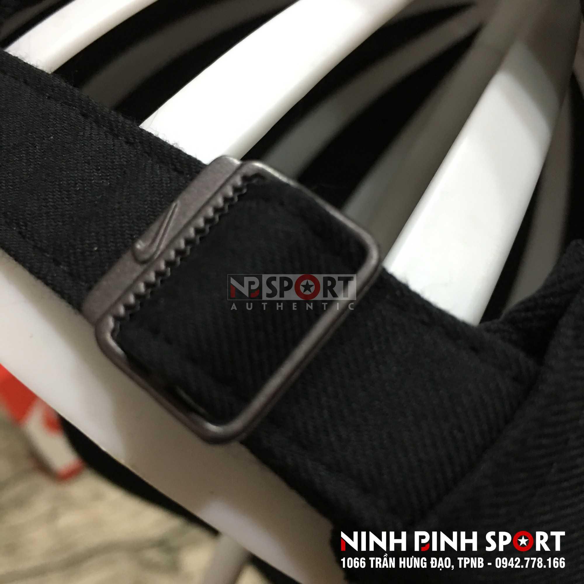 Mũ thể thao nam Nike Court Aerobill H86 Rafa Nadal 850666-010