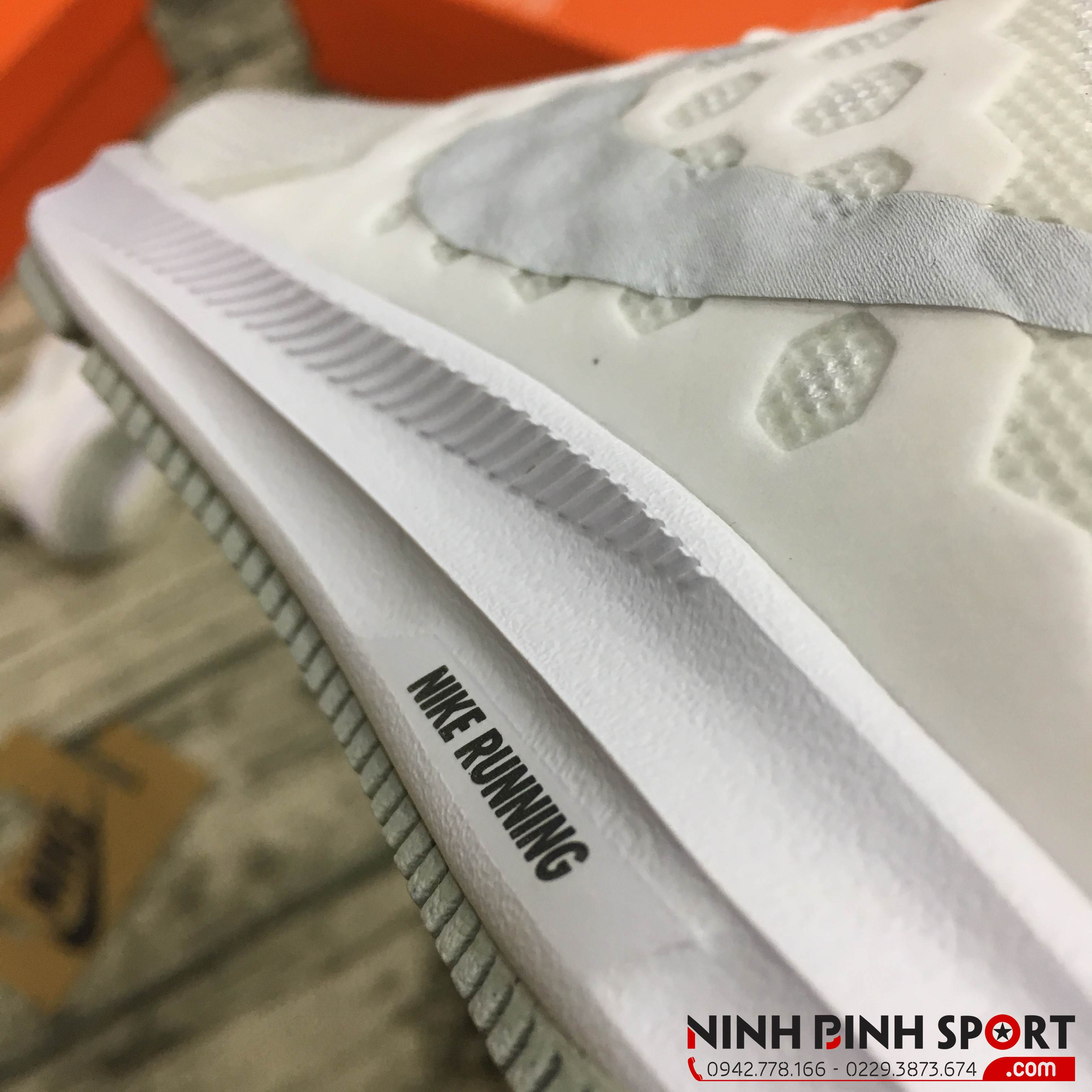 Giầy thể thao nữ  WMNS NIKE DOWNSHIFTER 7 852466-100