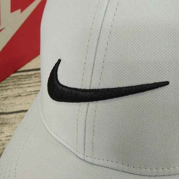 Mũ Nike Golf Nam 856831-012