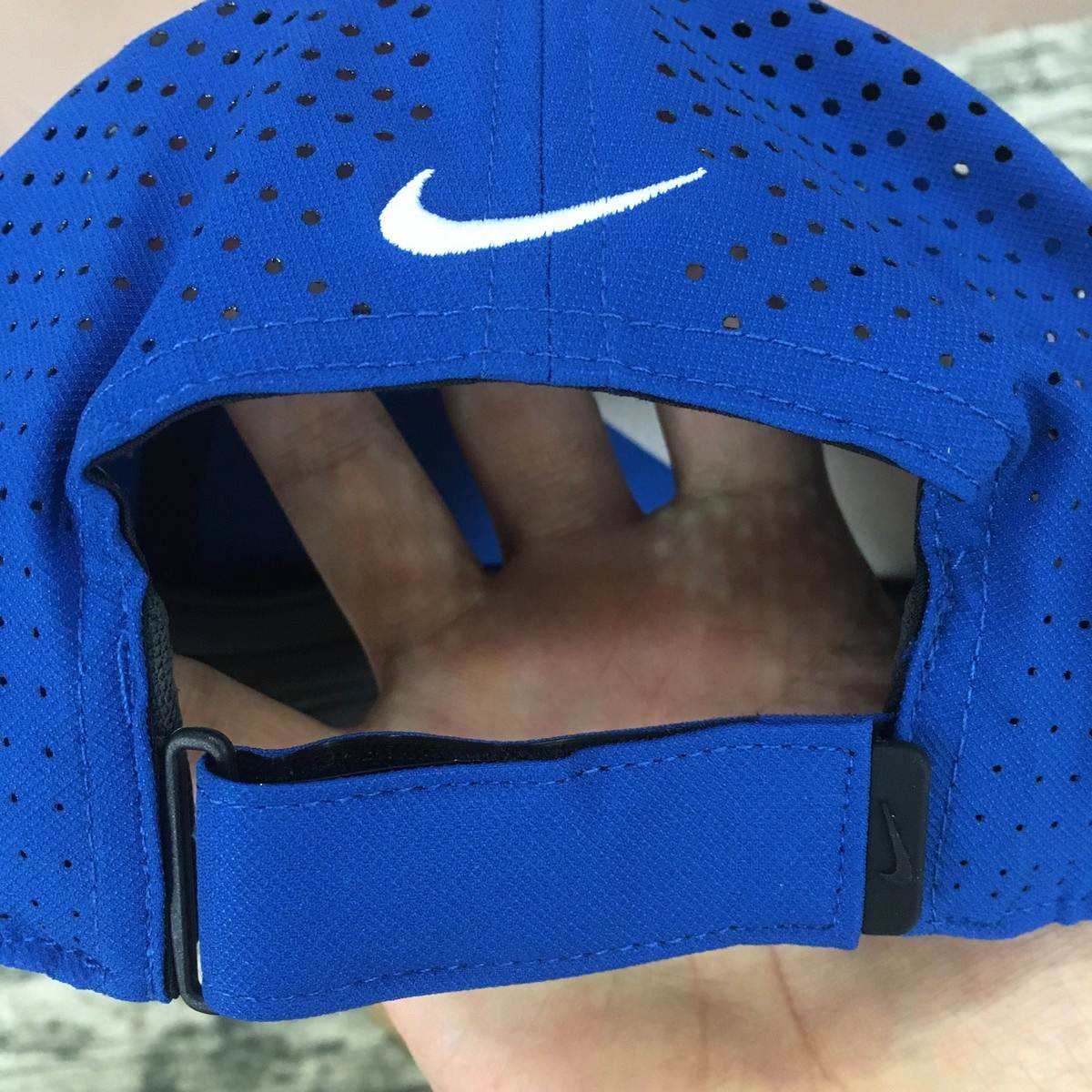 Mũ Nike Golf Nam 856831-433