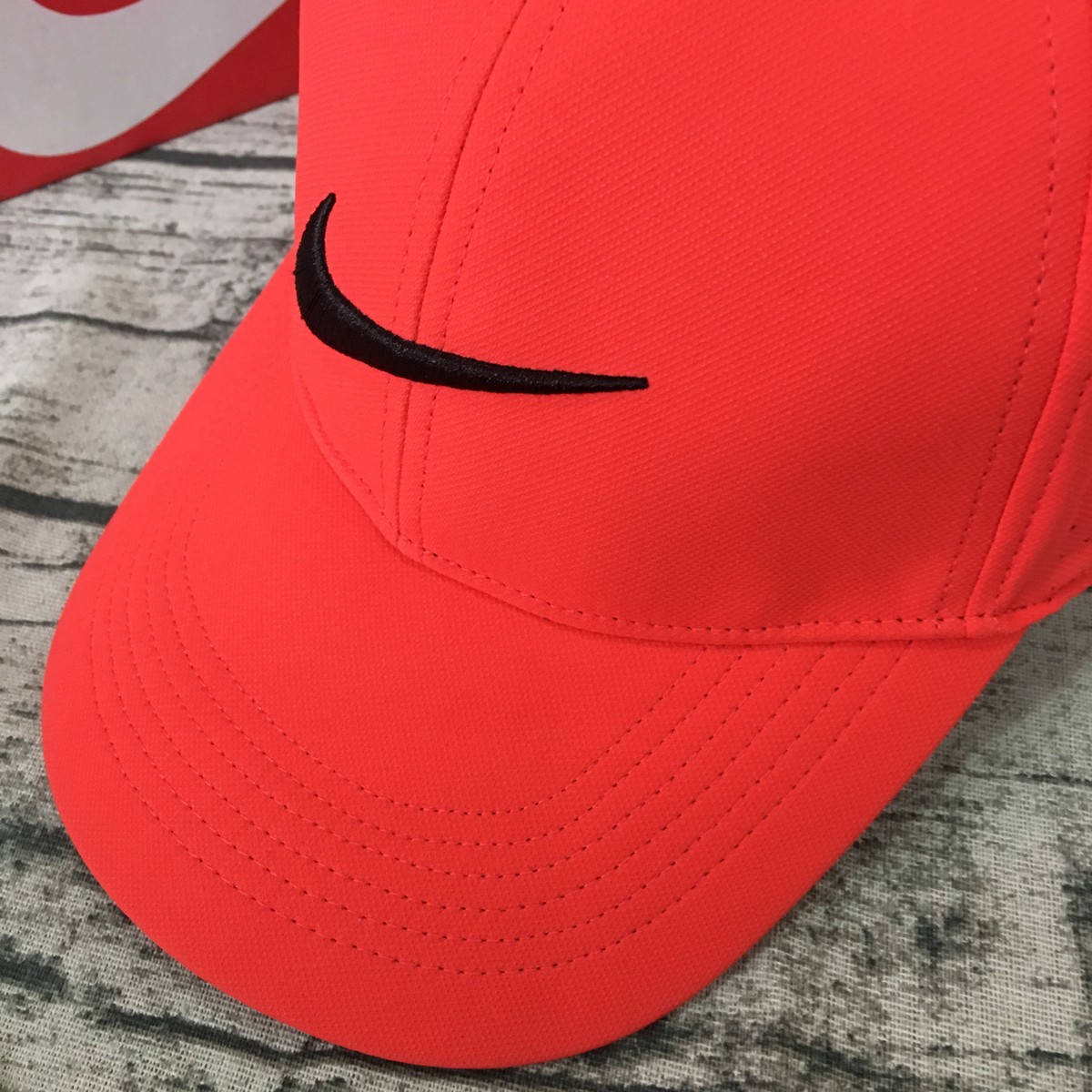 Mũ Nike Golf Nam 856831-852