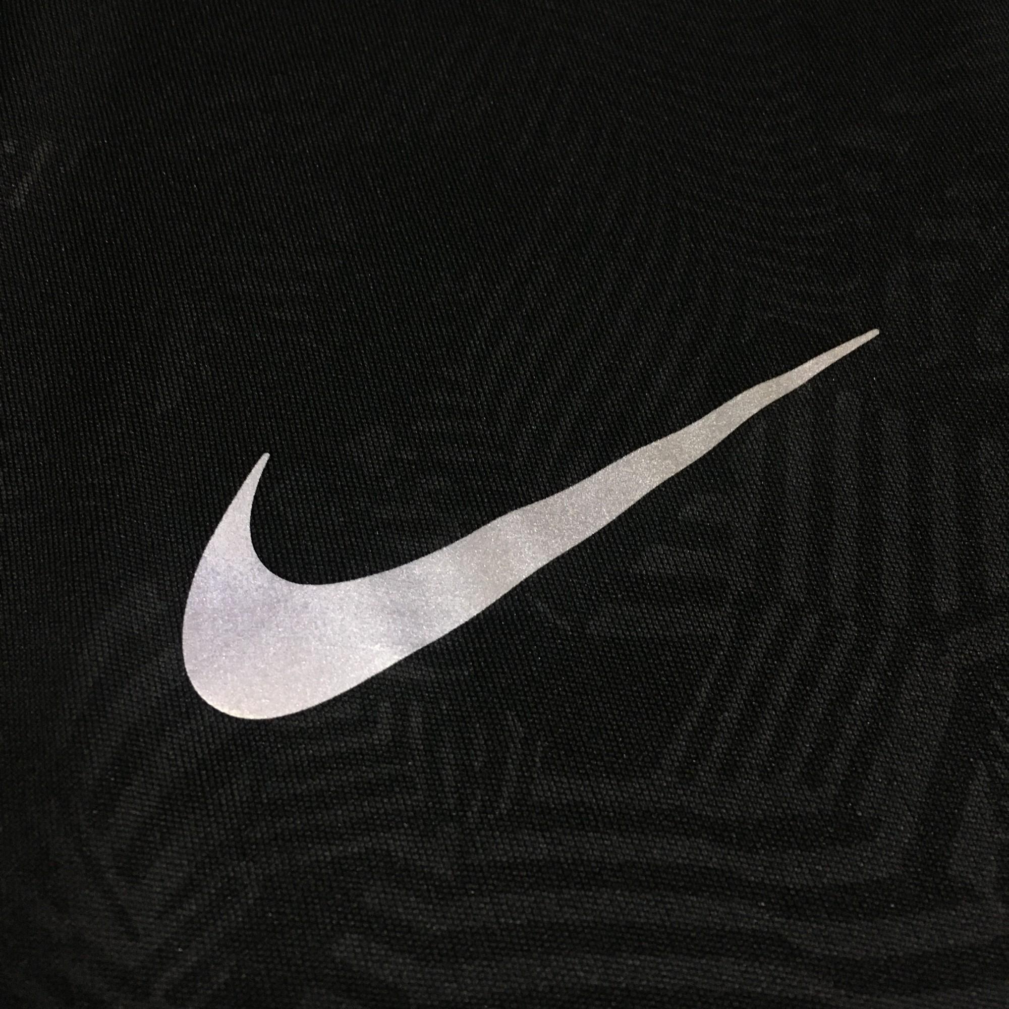 Áo Running Nike Dri Fit Nam 858158-010