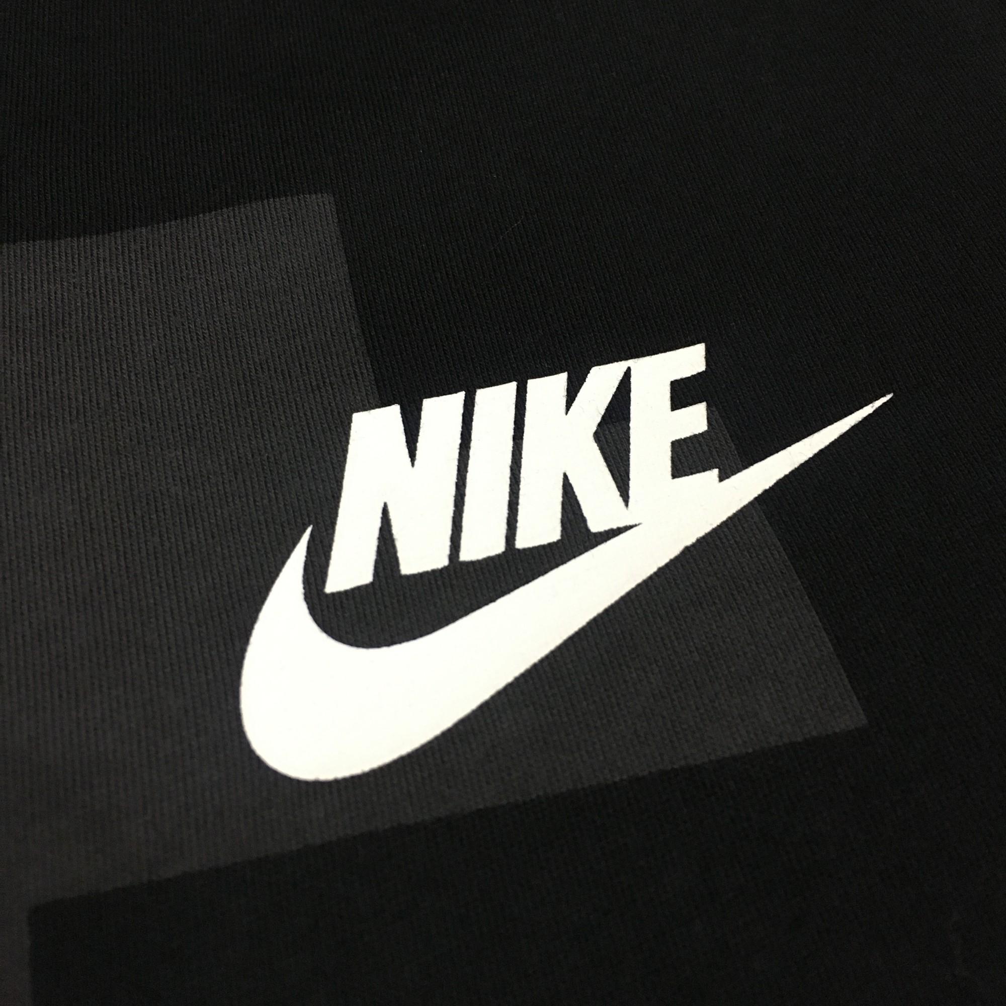Áo Nike Printed Nam 875635-103