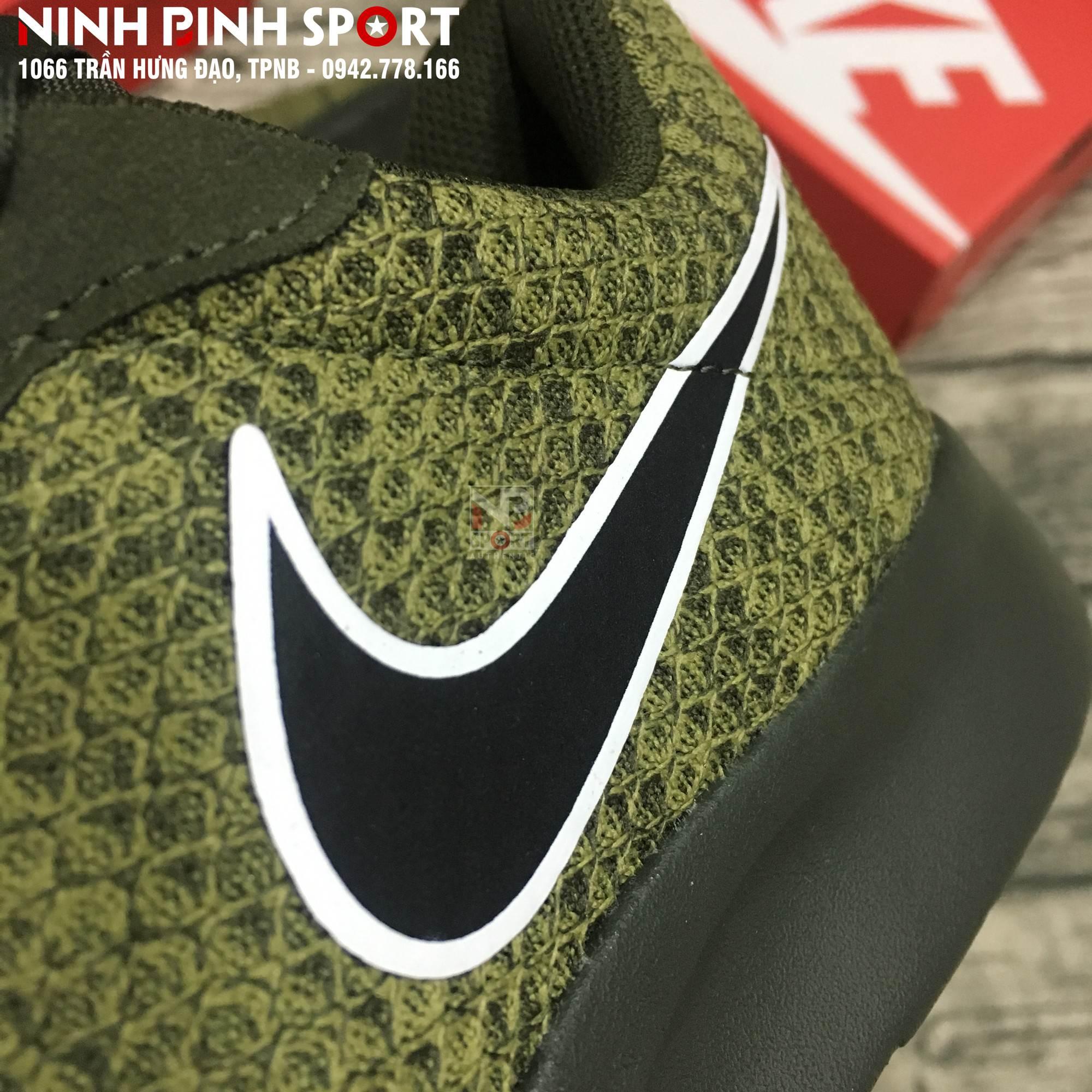 Giầy thể thao nam Nike Tanjun Premium 876899-302