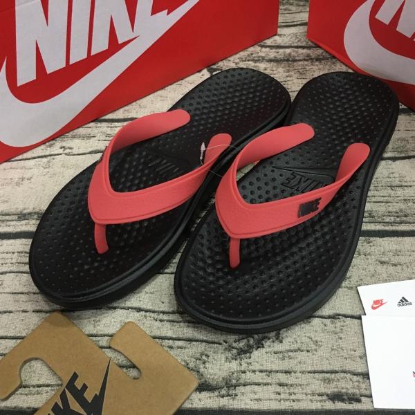 Tông thể thao nam Nike Solay Nam 882690-003