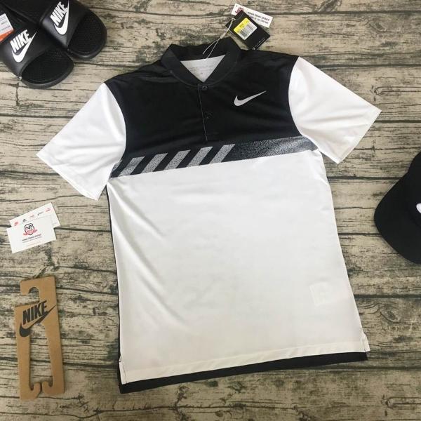 Áo polo Nike Golf Nam 885711-100