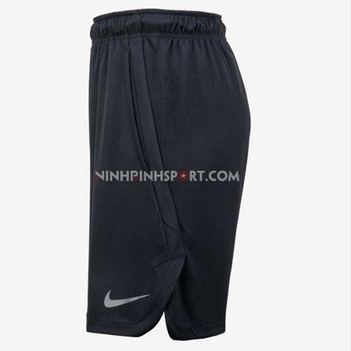 Quần thể thao nam Nike-Dry 4.0 890812-010
