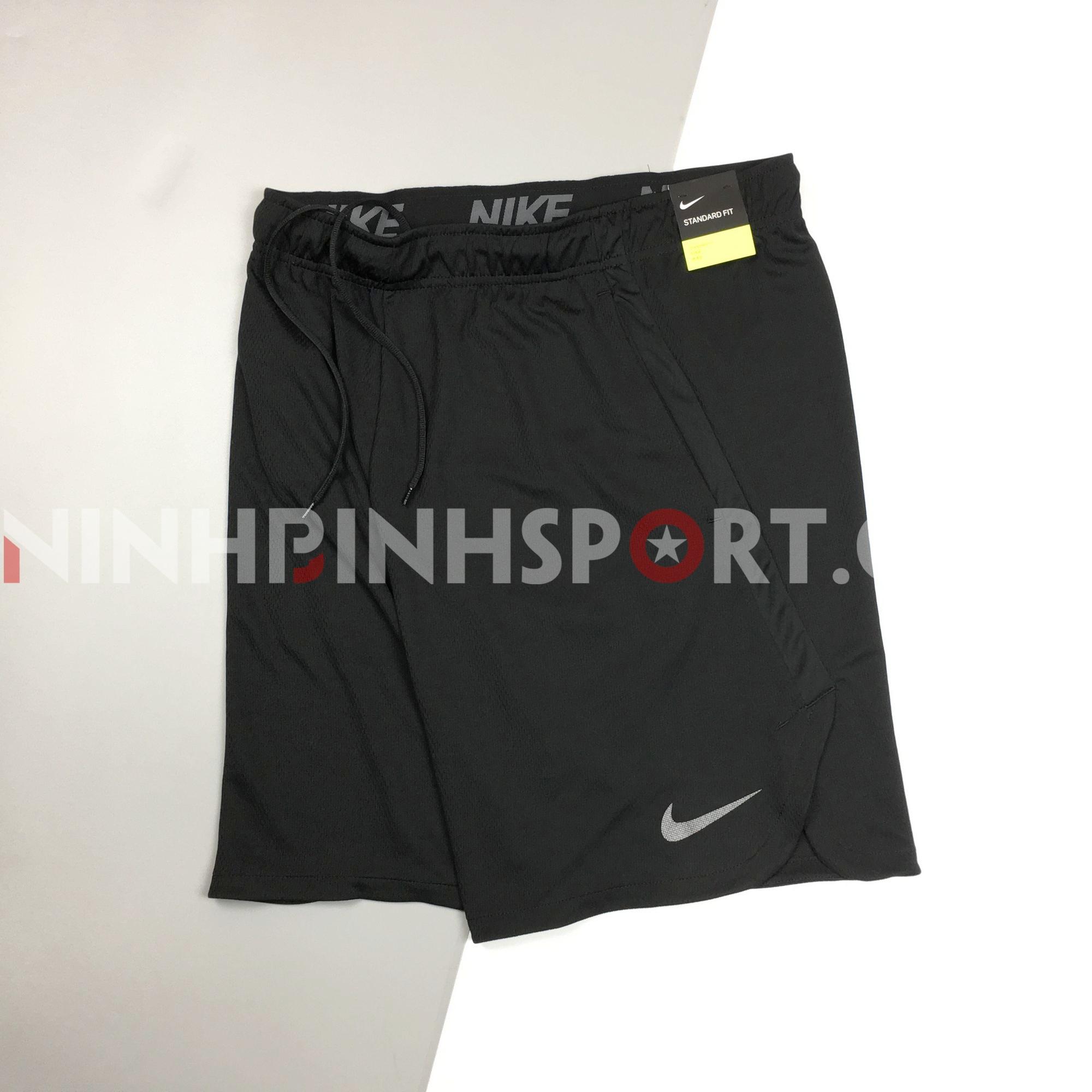Quần thể thao nam Nike-Dry 4.0 890812-010\