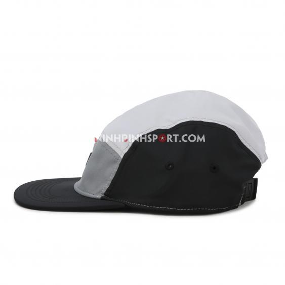 Mũ thể thao nam Nike Air Max AW84 Cap 891297-065