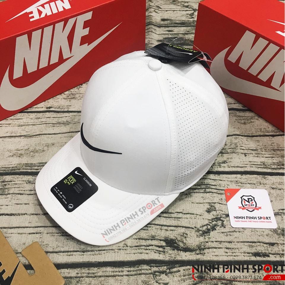 Mũ Nike AeroBill Classic 99 892469-100