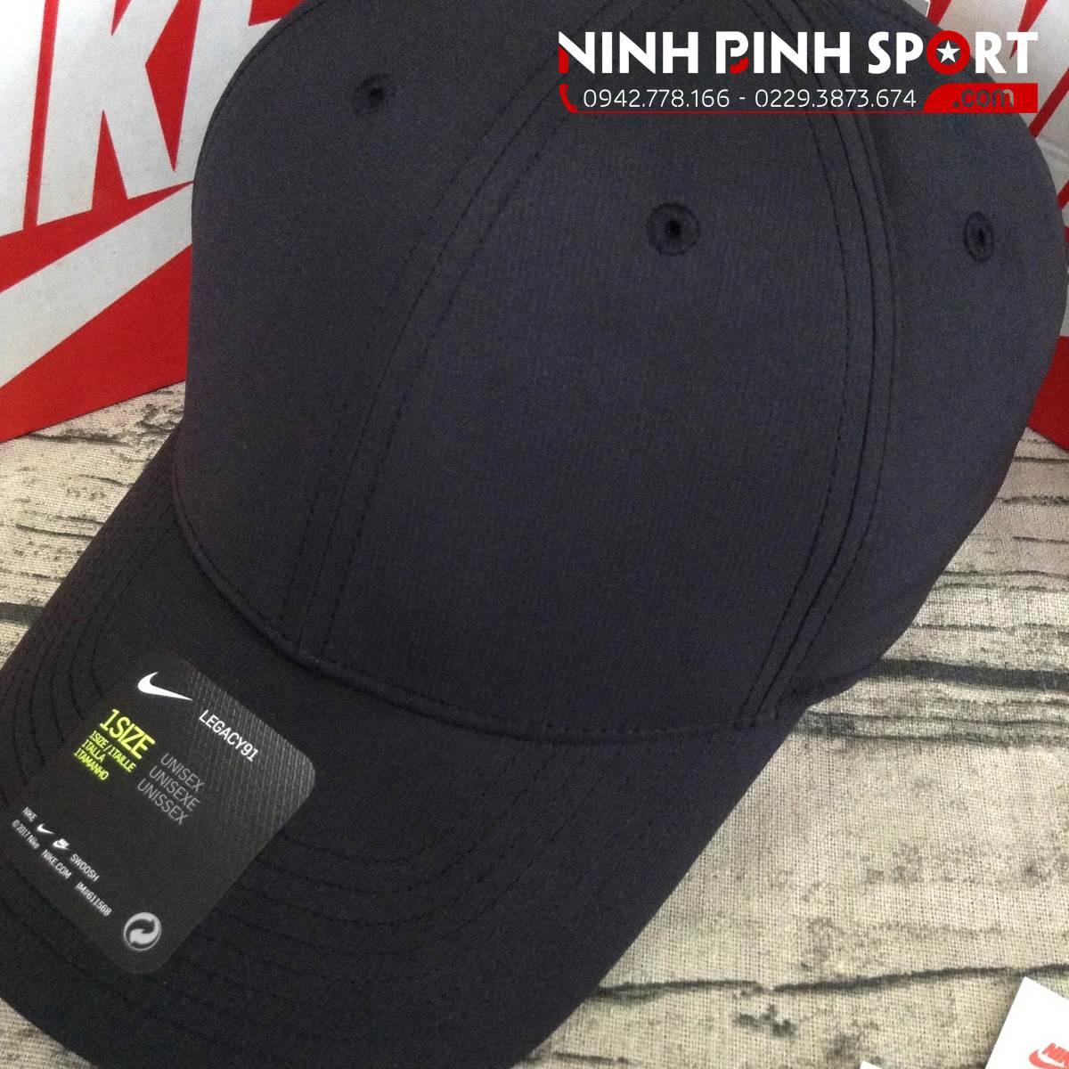 Mũ Nike Legacy91 Tech Custom 892652-010