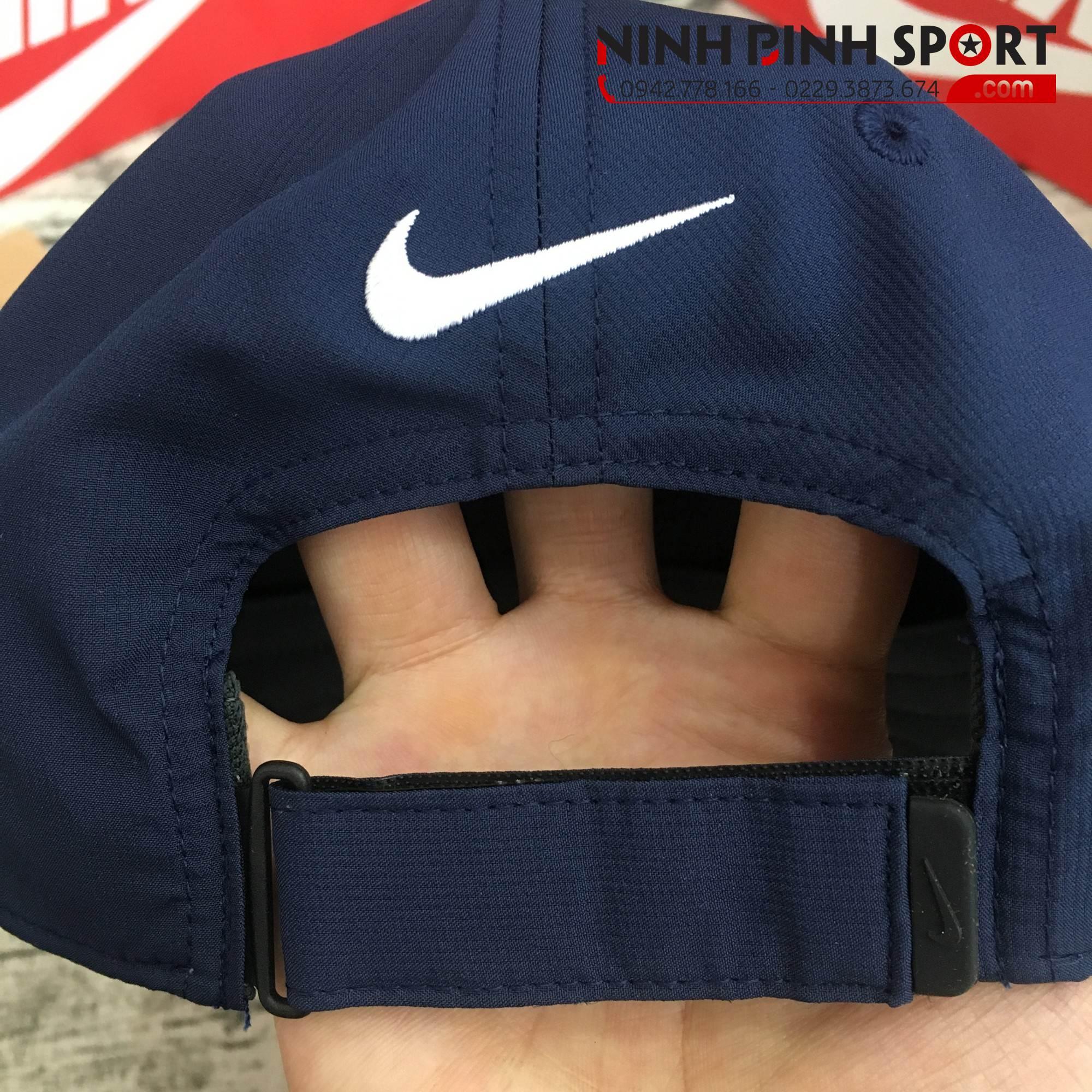 Mũ thể thao Nike Golf Legacy 91 Tech 892652-419