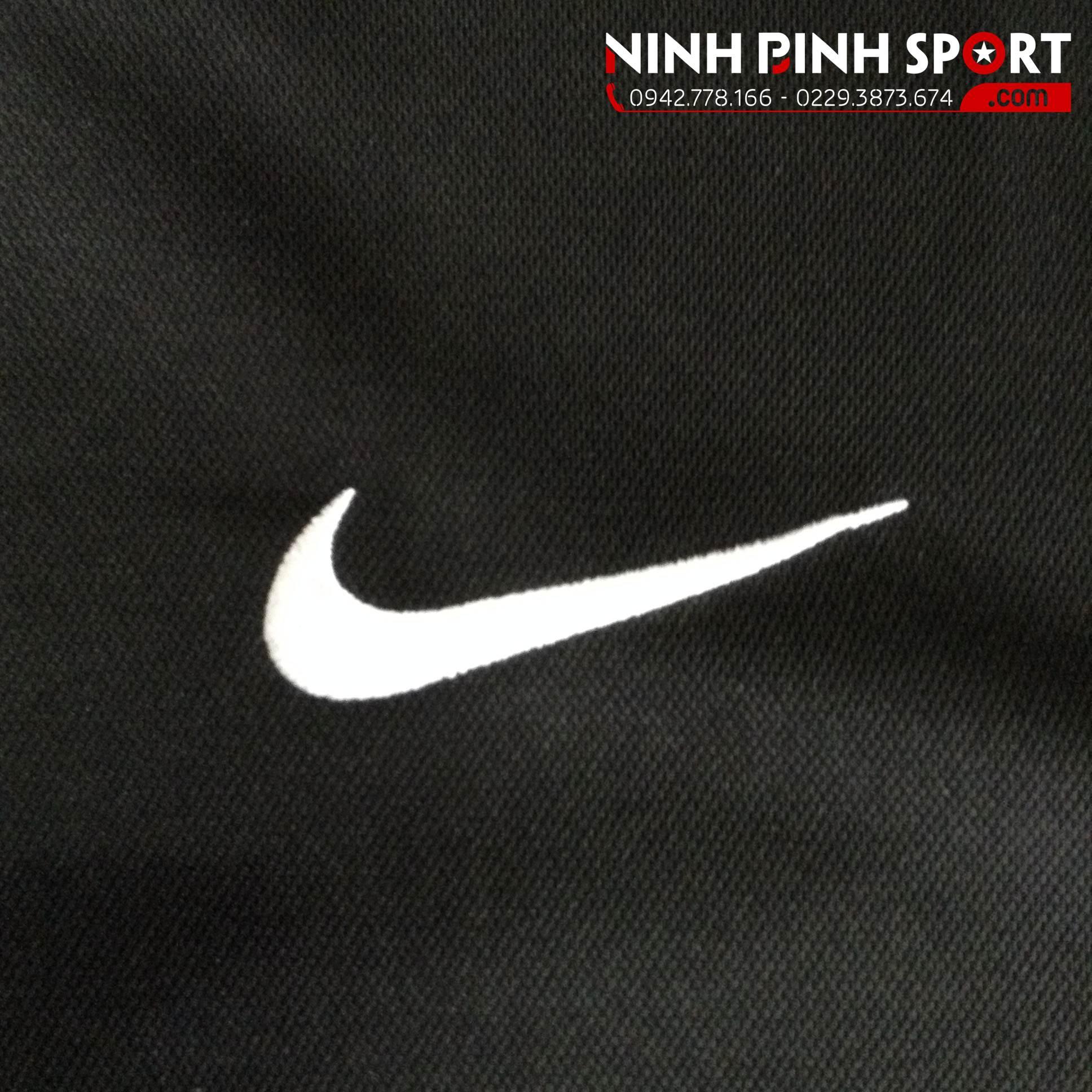Áo thể thao nam Nike Dry Golf Polo  904477-010