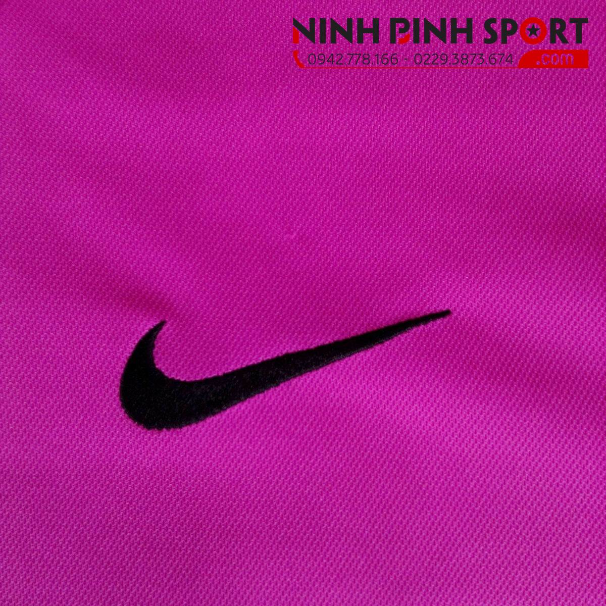 Áo Nike Men's Dry Golf Polo 904477-531