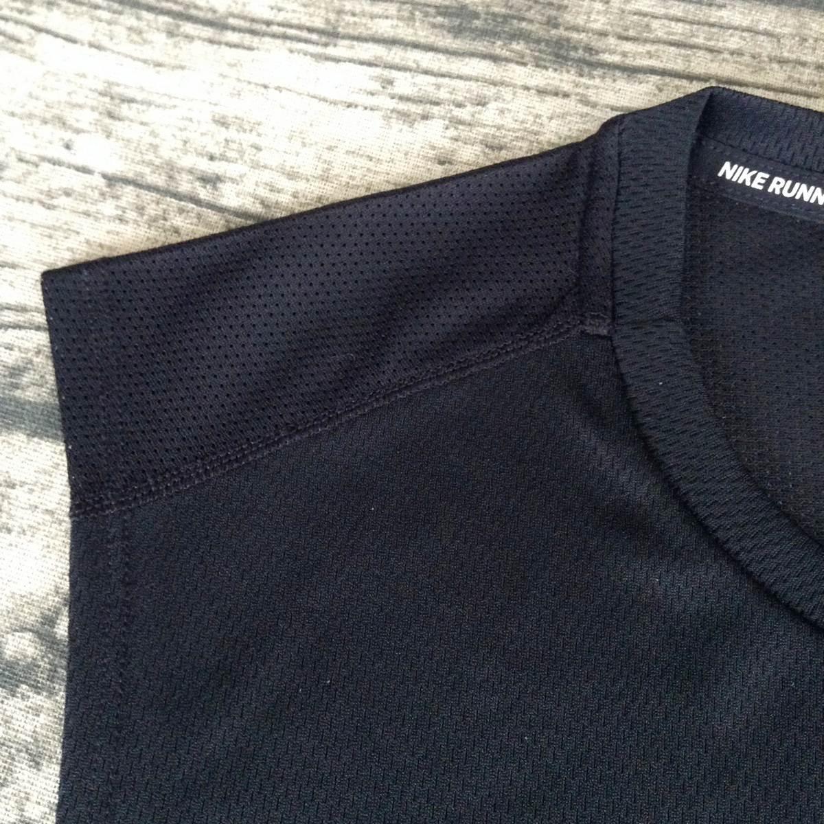 Áo Nike Nam 904482-010